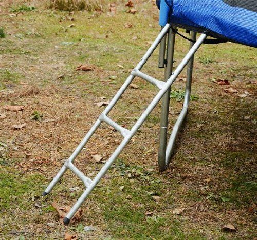 25+ Unique Safety Ladder Ideas On Pinterest