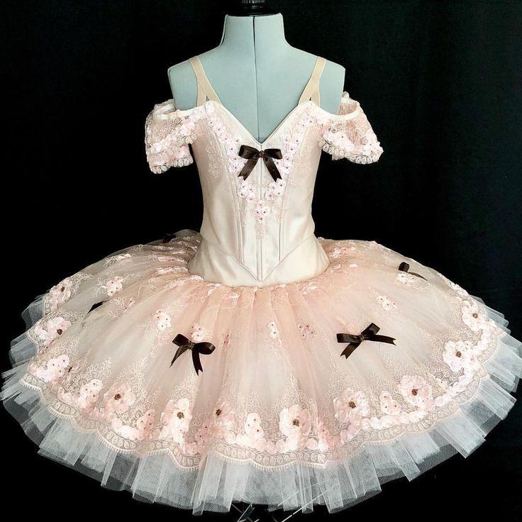 Nutcracker - Ballerina Doll