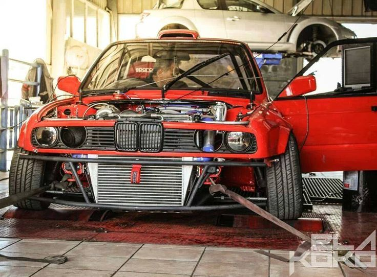 BMW Lovers Forum - A Place Where All BMW Lovers Meet