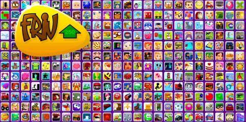 Juegos Friv Jogos Divertidos Online Jogos Online Jogo Para Dois