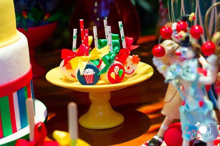 festa+parque+de+diversões11.jpg 1.000×667 pixels