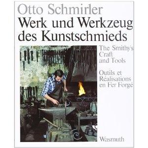 The Smithy's Craft & Tools (Werk und Werkzeug des Kunstschmieds) (German Edition): Des Kunstschmi, Smithi Crafts, Smithy Crafts, Und Werkzeug, Werkzeug Des, German Editing, Werk Und, Tools Werk