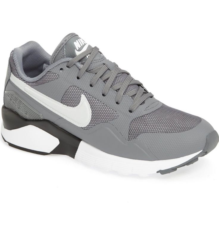 Main Image - Nike Air Pegasus 92/16 Sneaker (Women) $100