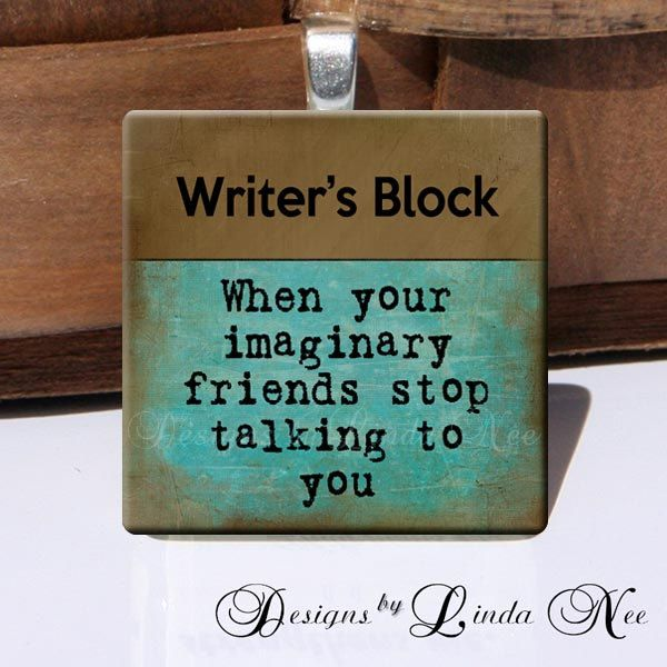 NEW- BOOK Writing Quotes