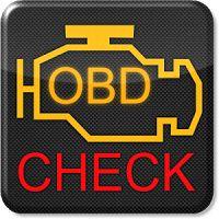 Torque Pro (OBD 2 & Car) v1.8.54 Apk Full | Free Android Mobile Download