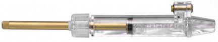 BATTENFELD TECHNOLOGIES INC Powder Measure U-View 50-120gr, EA