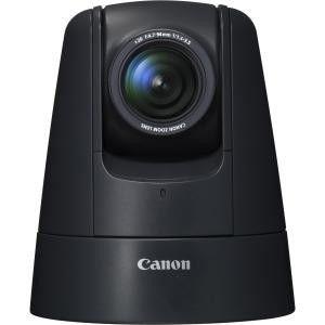 CANON NETWORK PTZ CAMERA VB-M40