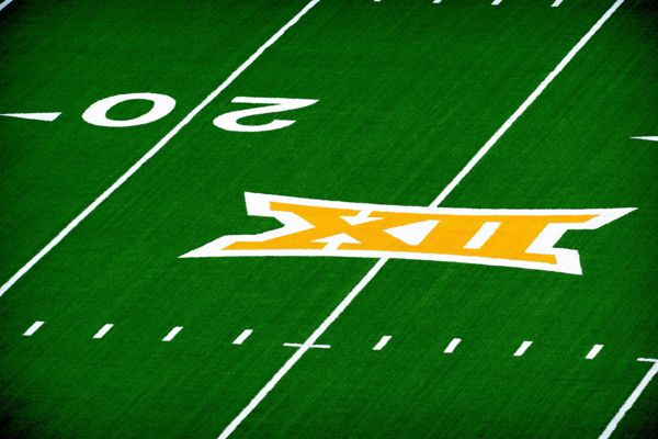 Per the Sporting News, Cincinnati would be a candidate if the Big 12 looked to expand.
