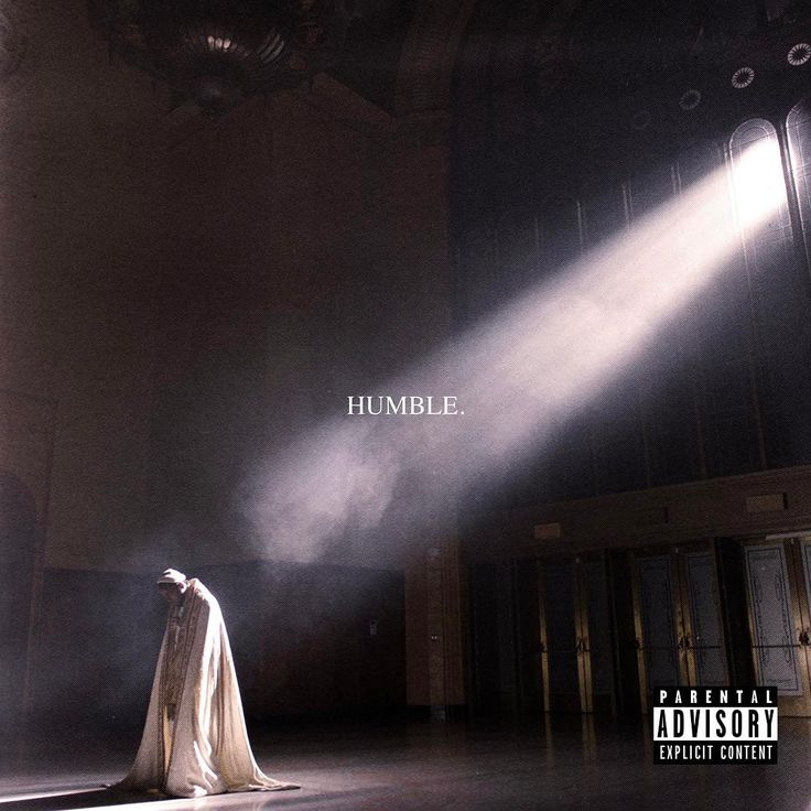 """Kendrick Lamar Surprises With New Song 'Humble' The music video is a must-see It's Kendrick Season! After releasing """"The Heart Part 4"""" last week, the hip hop's messiah is back with a surprise drop entitled """"HUMBLE."""" The song was produced by Mike WiLL Made-It and the fiery track comes with a groundbreaking music video directed by Dave Meyers and The Little Homies."""