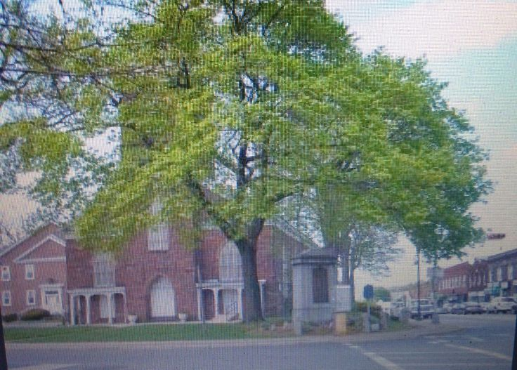 17 Best Images About Dumont Nj On Pinterest Valentine Chocolate Washington And Church