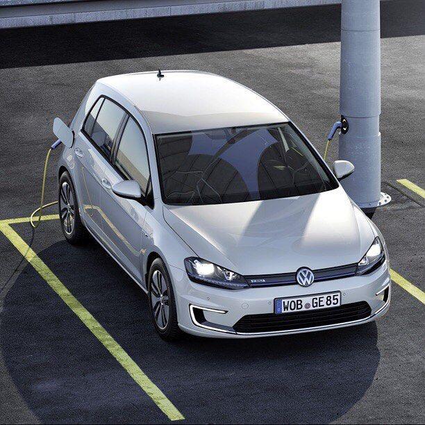 #motorsquare #car4you #oftheday : #Volkswagen #eGolf  what do you think about it?  #car #cars #carporn #auto #cargram #exotic #wheels #speed #road #dream #ferrari #ford #honda #mini #nissan #lamborghini #porsche #astonmartin #audi #bmw #mercedes #bentley #jaguar #lexus #toyota by motorsquare
