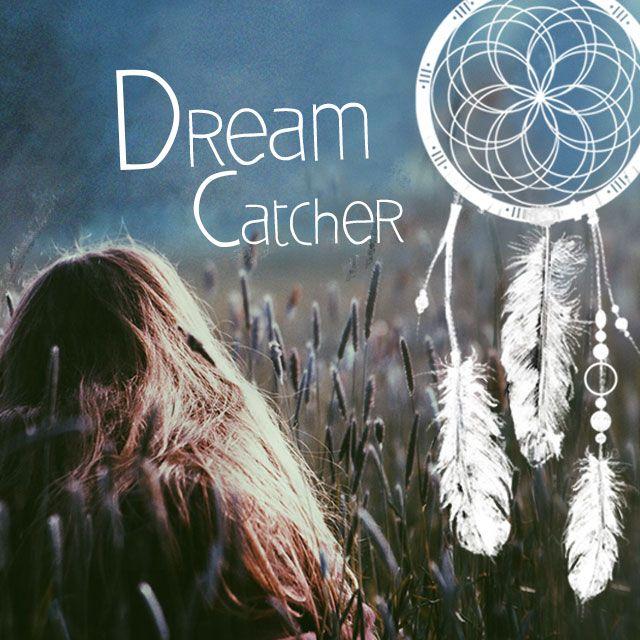 For Better Sleep, Download Dreamcatcher Clipart!