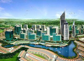 Peluang Usaha Properti  Awal tahun 2013 sangat menjanjikan untuk usaha properti dan diprediksi akan booming sampai tahun-tahun kedepan.