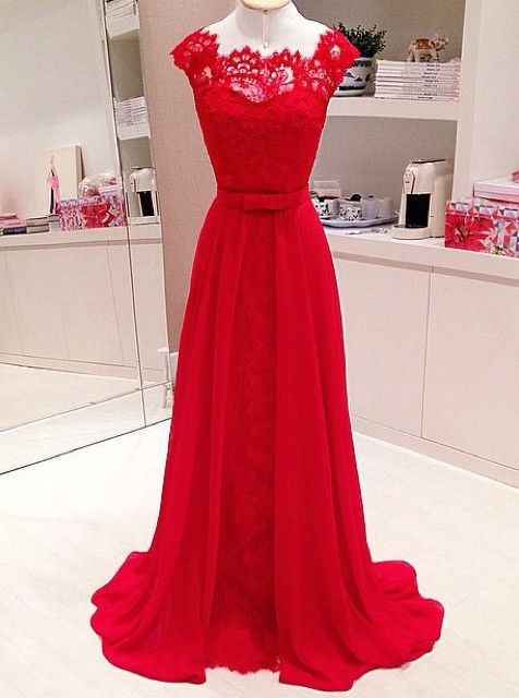 17 best ideas about evening wedding receptions on for Evening dresses for wedding reception