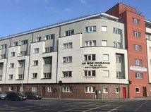 Apartment to Rent at 420 An Sean Mhuileann, Tralee, Co. Kerry