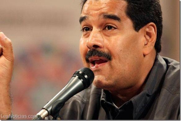 El 1 de abril iniciará registro para la Tarjeta de Abastecimiento Seguro - http://www.leanoticias.com/2014/03/19/el-1-de-abril-iniciara-registro-para-la-tarjeta-de-abastecimiento-seguro/