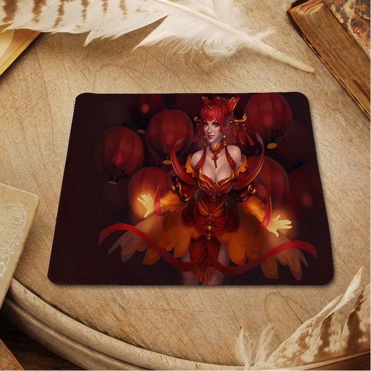 Dota 2 Gaming Mouse Pad     Tag a friend who would love this!     FREE Shipping Worldwide     #dota #dota2 #cosplay #gaming    Buy one here---> http://giffmemana.com/dota-2-gaming-mouse-pad/