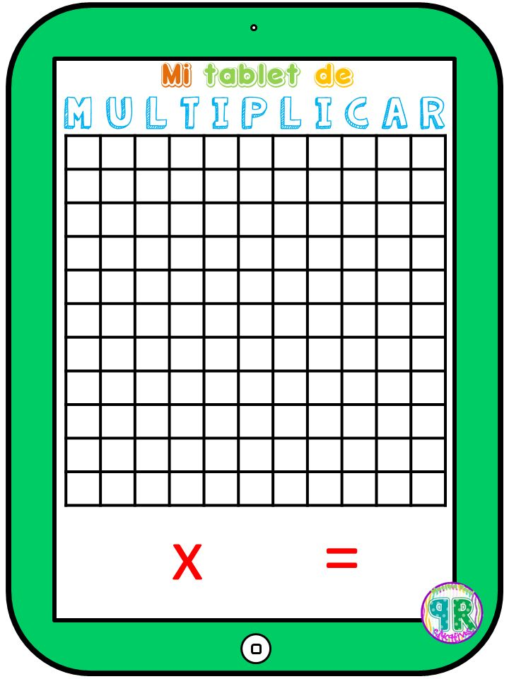 Cool Math Worksheets For Kids Game Boards Lapbook And More All Free ...