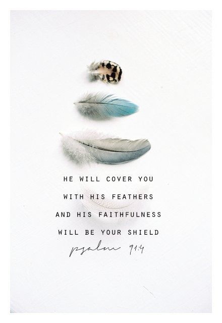 spiritualinspiration: As a believer in Jesus, you have certain...