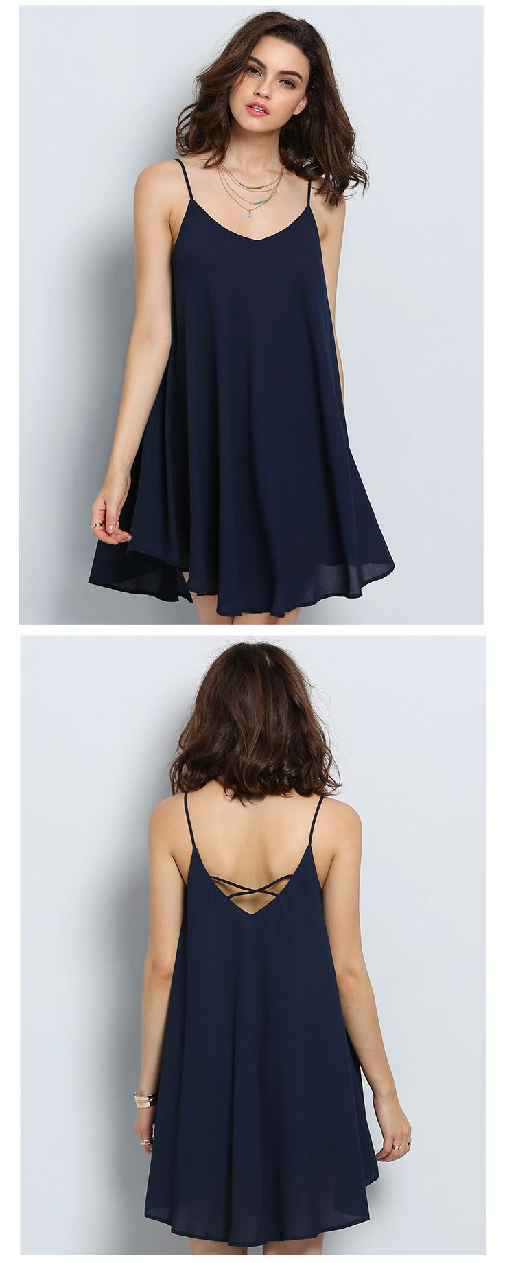 Best 25+ Cute dresses ideas on Pinterest   Pretty dresses ...