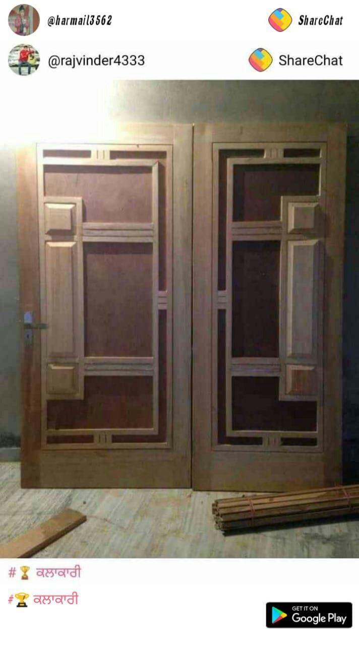 20181004 213517 00002 Wooden Door Design Door Design Wood Entrance Door Design