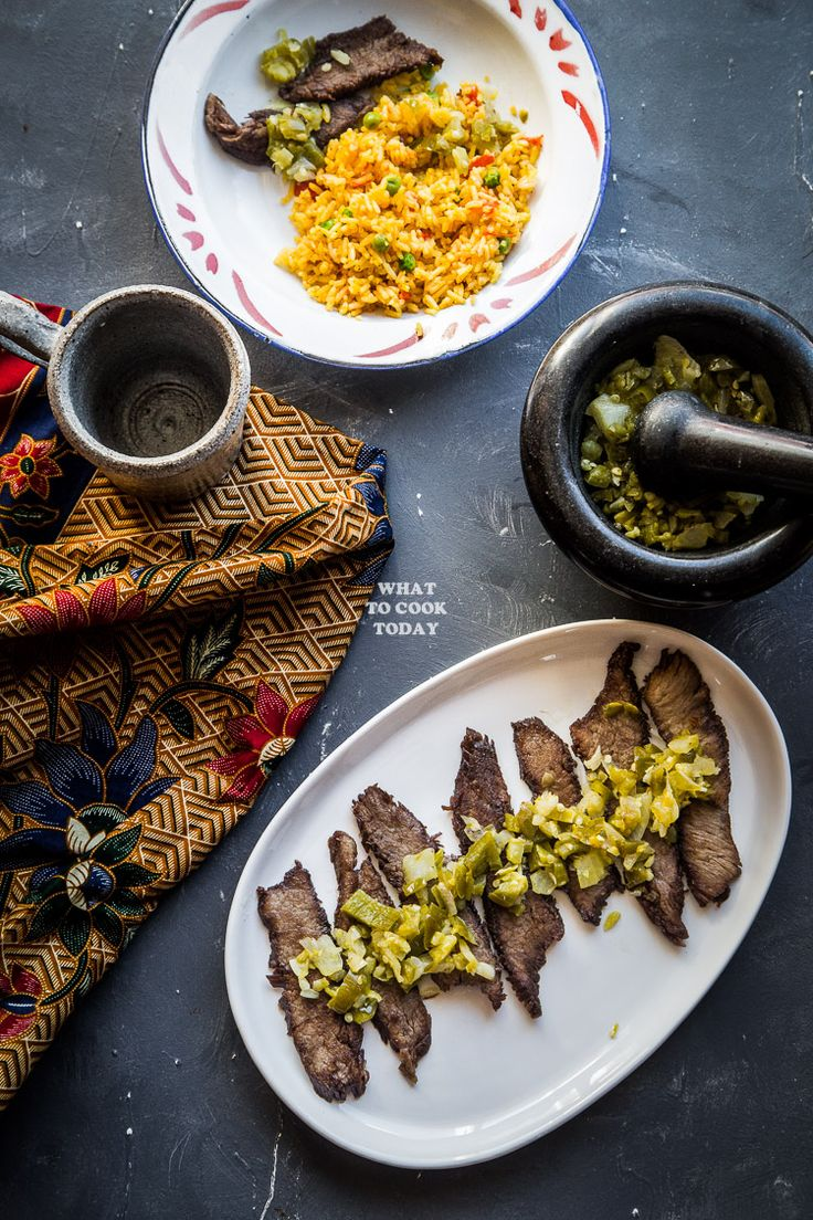 179 best recipes international foods images on pinterest dendeng batotok indonesian spicy thin beef jerky asian kitchenasian foodsinternational forumfinder Gallery