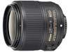 ニコン、FX用広角単焦点レンズ「AF-S NIKKOR 35mm F1.8 G ED」 - デジカメ Watch