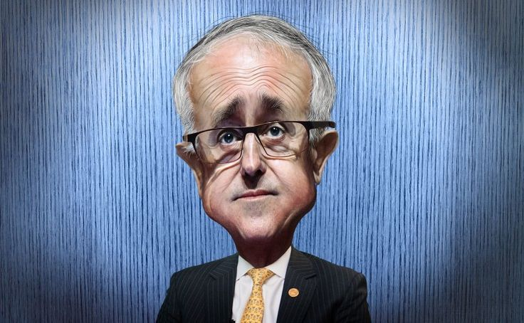 (IMAGE: DonkeyHotey, Flickr) By Ben Eltham on February 9, 2016Australian Politics After months of phony war the government has gone back to square one. It's starting to become a serious problem for... http://winstonclose.me/2016/02/10/could-the-tax-debate-bring-teflon-turnbull-unstuck-written-by-ben-eltham/