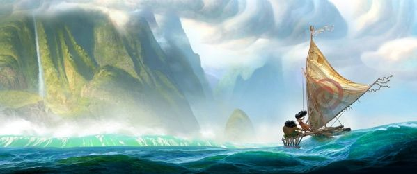moana animation movie online 2016   watch moana full movie online free, moana full movie watch online 2016, <watch now>:http://livestream69.com/movies/moana-2016-full-movie-online-free.html