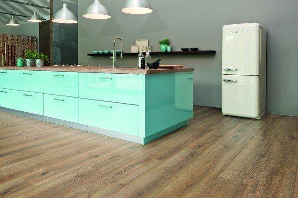 HARO Flooring New Zealand | Laminate Flooring  #woodworking  #modernarchitecture #renovation #homedecor #furniture #woodflooring #timberflooring #laminateflooring #hardwoodflooring #engineeredwoodflooring