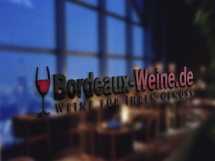 Bordeaux Bordeaux Wine Bordeaux Wein Bordeaux Weine