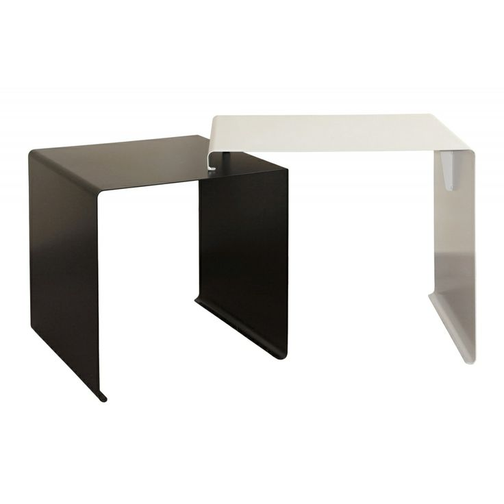 Swivel coffee table - an interesting and contemporary design. Made by Neo-Spiro.