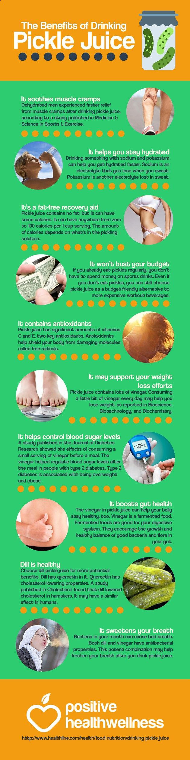 Workouts to get lean and lose weight photo 5