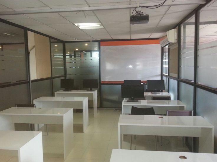 Catia Training Institute In Bangalore CADD Mentors Is The Leading
