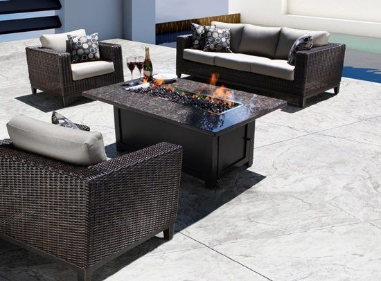 96 Best Tips For Outdoor Living Images On Pinterest