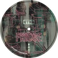 DAAT - Fridge [MIXMAG TUNE OF THE MONTH - JULY 2014] by D  T  N  D on SoundCloud