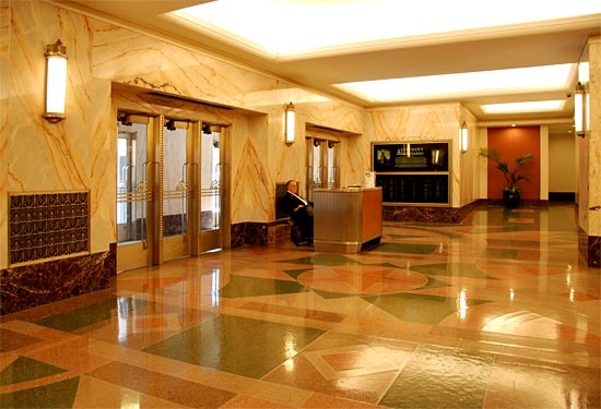 The Lobby Of The Mellie Esperson Building Houston Texas Home Town Houston Pinterest Texas