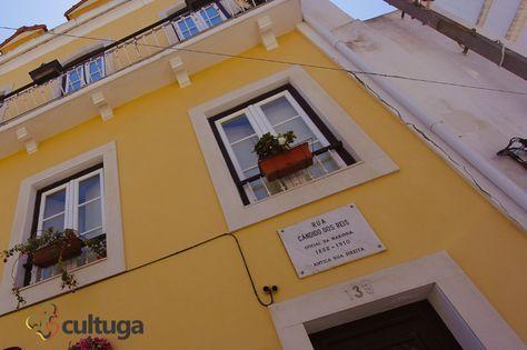 100 sites essenciais para quem vai morar em Portugal