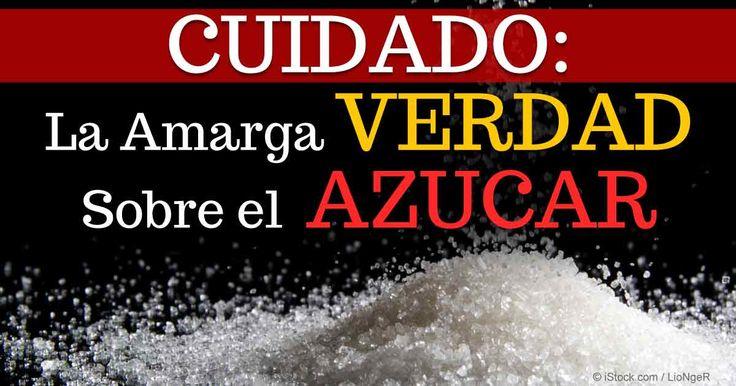 El Dr. Lustig explica cómo las recomendaciones bajas en grasa han dado lugar a un aumento dramático en el consumo de azúcar. http://articulos.mercola.com/sitios/articulos/archivo/2014/12/31/la-amarga-verdad-sobre-el-azucar.aspx