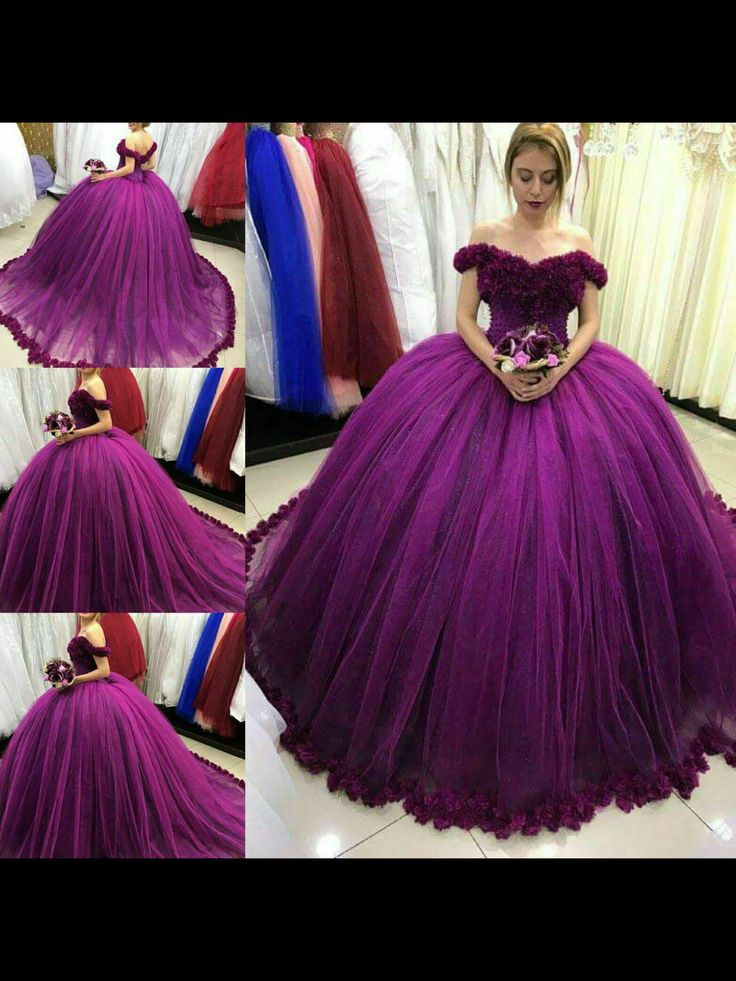 29 best Quinceanera - Wine/Burgundy Colors images on Pinterest ...