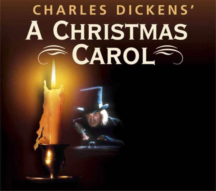 28 best Publicity images on Pinterest | Christmas carol, Christmas books and Christmas classics