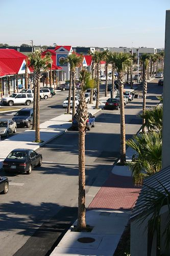 """Front Beach""- Ocean Blvd., the #IsleofPalms, SC.  Great place for a vacation! www.dunesproperties.com dunes properties"