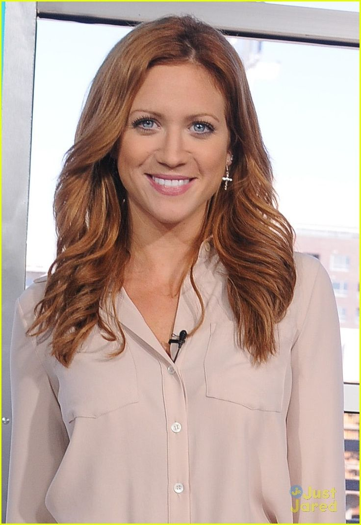 17 Best ideas about Brittany Snow Bob 2017 on Pinterest ... Brittany Snow