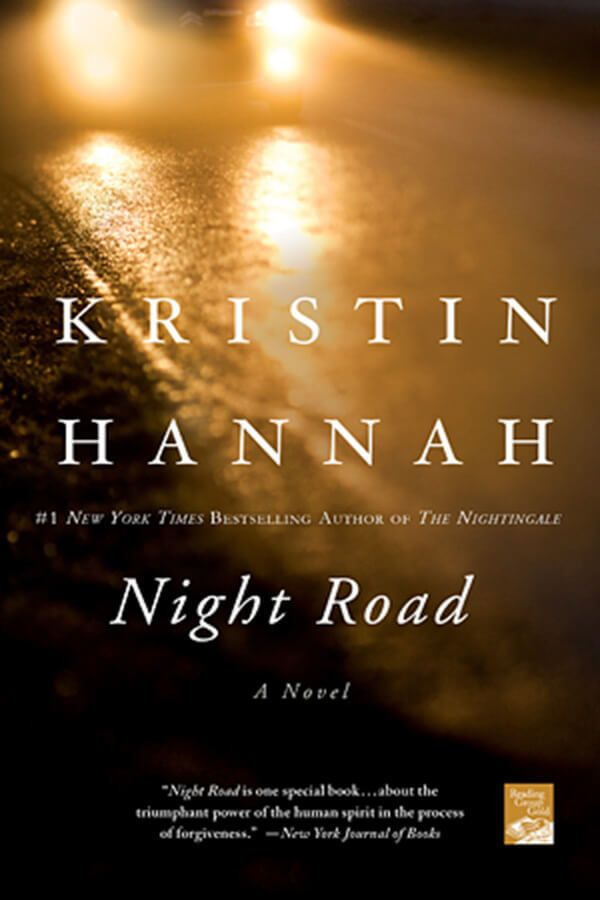 the nightingale kristin hannah epub free