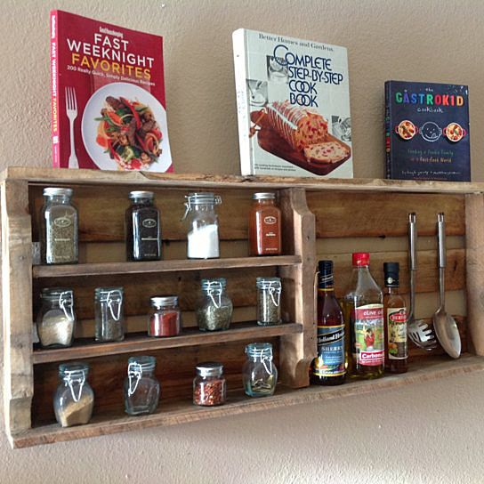 One example for a reclaimed wood kitchen solution.  Let us know your needs and we'll get you taken care of.