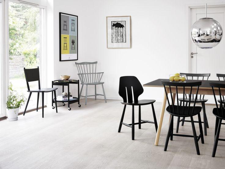 FDB møbler - COOP