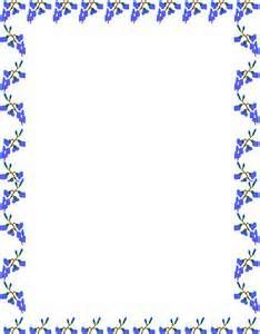 Paper Border Designs   Bing Images  Paper Border Designs Templates