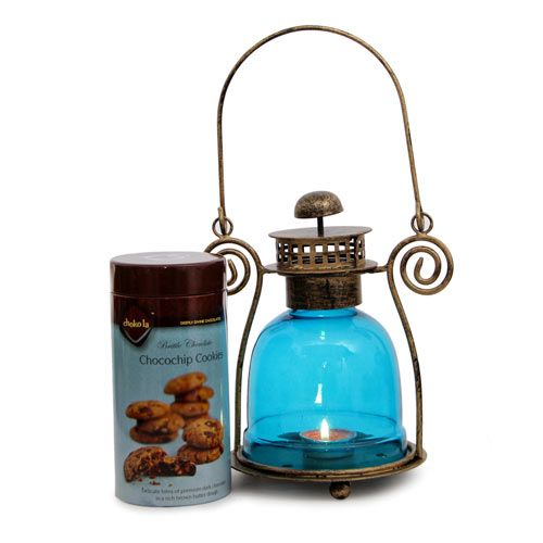 Send perfect gifts for your family or friends this ramadan festival in India visit Tajonline.com. For more information click here: http://www.tajonline.com/gifts-to-india/gifts-CGM303.html