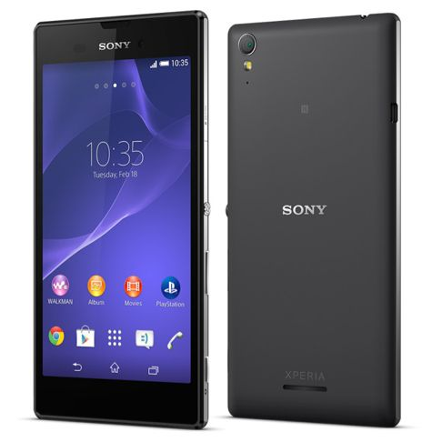 Pros And Cons Of Sony Xperia T3 | A Droid Club