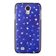 cartoon houdt patroon harde case voor Samsung G... – EUR € 2.99